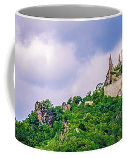 Durnstein II Coffee Mug