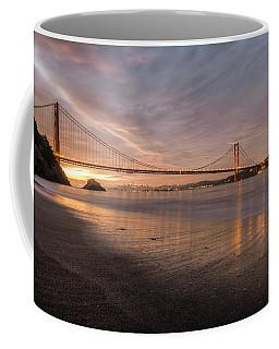 Eclipse- Coffee Mug