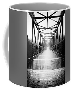 Elora Bridge Coffee Mug