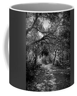Emerson Walk Coffee Mug