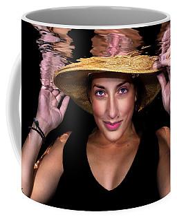 Emily 5 Coffee Mug