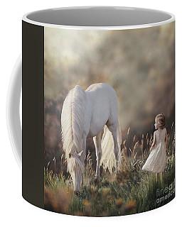 Emily's Dream Coffee Mug