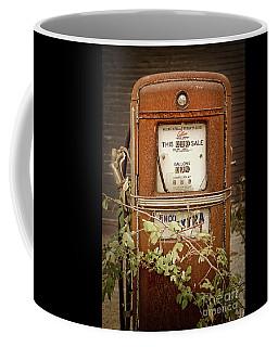 Enco Extra  Coffee Mug