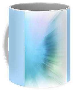 Enoch Coffee Mug