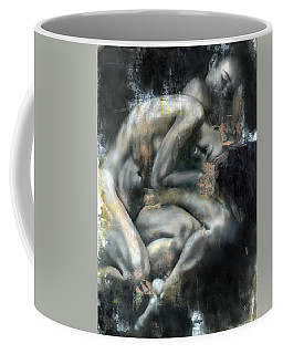 Equinox Coffee Mug
