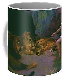 Essence - Digital Remastered Edition Coffee Mug