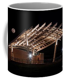 Evans Towne Center Park - Augusta Ga Coffee Mug