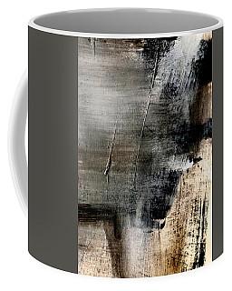 Eye On It Coffee Mug