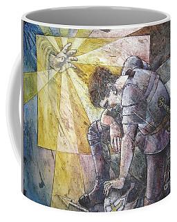 Faithful Servant Coffee Mug
