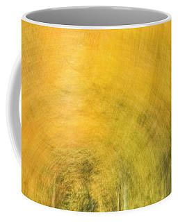 Fall Frenzy Coffee Mug