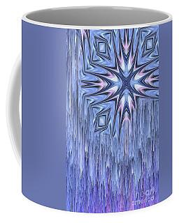 Falling Star Coffee Mug