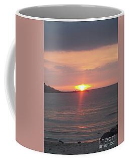 Fine Art Photo 17 Coffee Mug