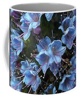 Fine Art Photo 4 Coffee Mug