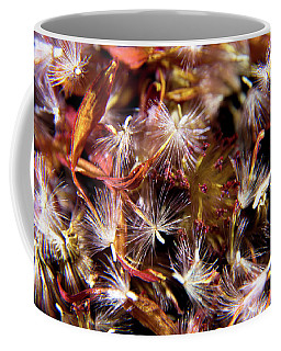 Flower Seeds-1 Coffee Mug