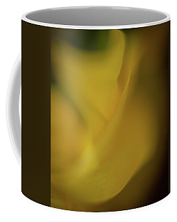 Flower Shades Coffee Mug