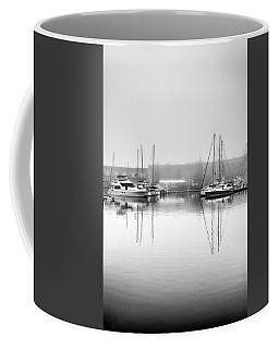 Foss Reflections Coffee Mug