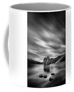 Four Rocks Coffee Mug