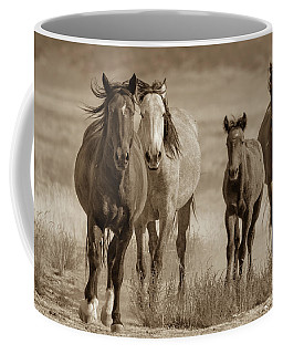 Free Family Coffee Mug