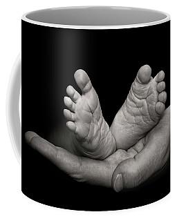 From Generation To Generation Coffee Mug