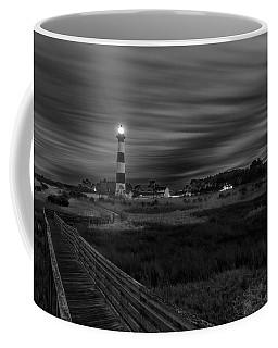 Full Expression Coffee Mug