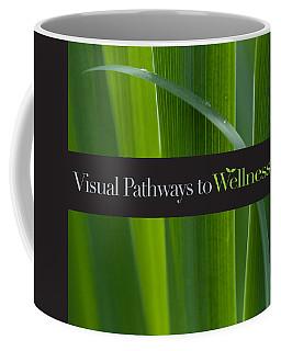 Gallery Thumbnail Coffee Mug