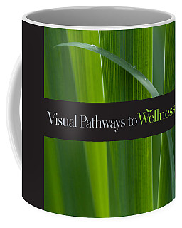 Coffee Mug featuring the photograph Gallery Thumbnail by Mark Shoolery