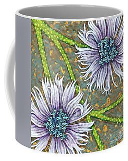 Garden Room 29 Coffee Mug