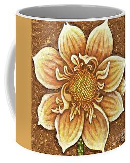 Garden Room 31 Coffee Mug