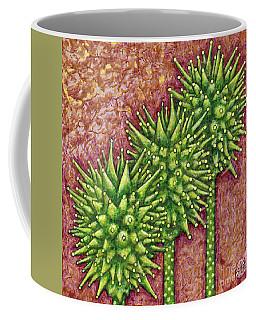 Garden Room 33 Coffee Mug