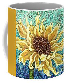 Garden Room 34 Coffee Mug