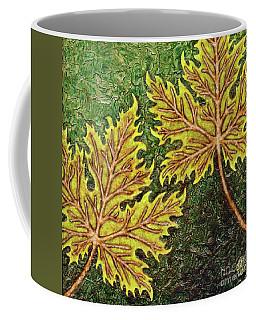 Garden Room 35 Coffee Mug