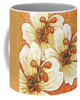 Garden Room 36 Coffee Mug
