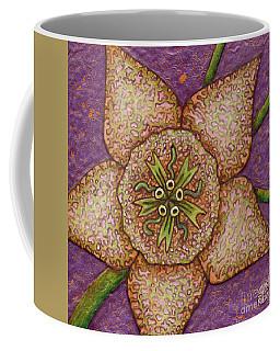 Garden Room 37 Coffee Mug