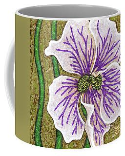 Garden Room 40 Coffee Mug