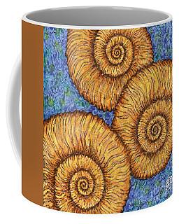 Garden Room 42 Coffee Mug
