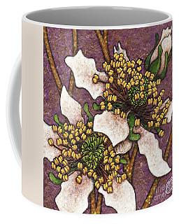 Garden Room 44 Coffee Mug