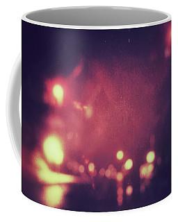 ghosts VI Coffee Mug