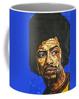 Gil Scott Heron Coffee Mug