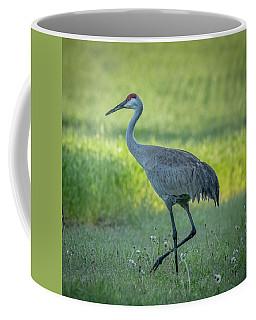 Going Coffee Mug