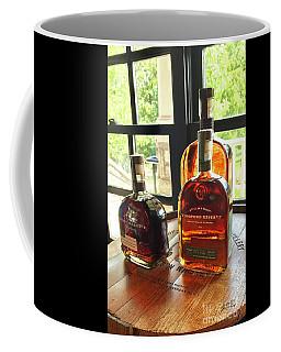 Golden Bourbon 2 Coffee Mug