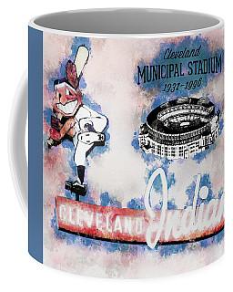 Gone But Never Forgotten Coffee Mug