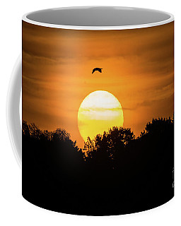 Good Friday Sunrise Coffee Mug