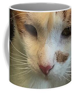 Good Life Coffee Mug