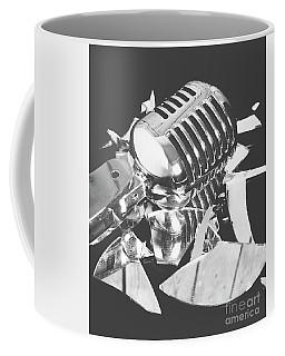 Greatest Hits Coffee Mug