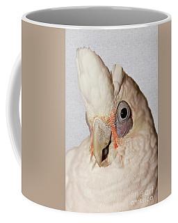 Gremlin Coffee Mug