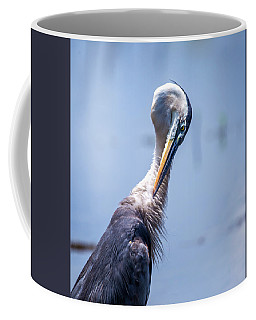 Grooming Coffee Mug