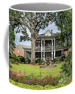 Guignard Mansion Coffee Mug