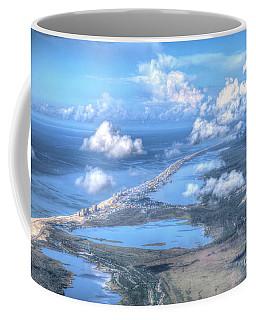 Gulf Shores-5094-tm Coffee Mug