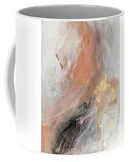 Gypsy Soul Coffee Mug