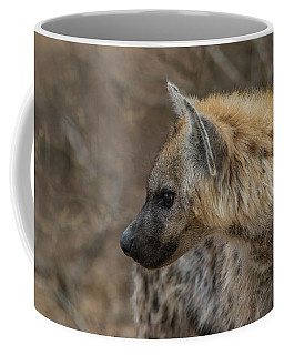 Coffee Mug featuring the photograph H1 by Joshua Able's Wildlife